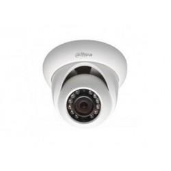 CCTV Dahua IPC-HDW-4100S