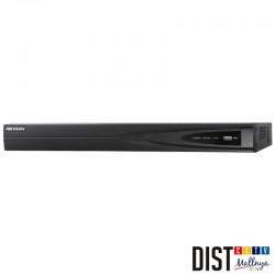 CCTV NVR Hikvision DS-7608NI-E2