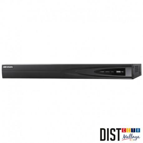 CCTV NVR Hikvision DS-7608NI-E2 (8 Channel)