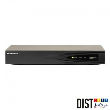 CCTV NVR Hikvision DS-7604NI-E1 (4 Channel)