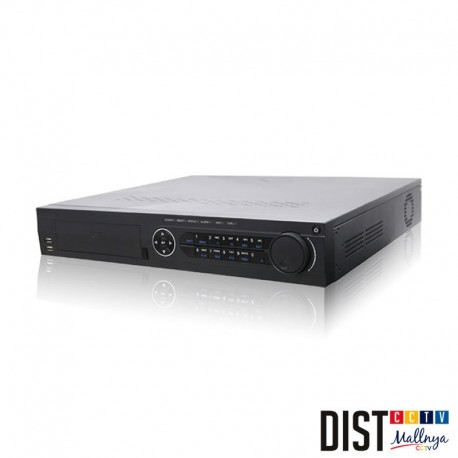CCTV NVR Hikvision DS-7716NI-E4 (16 Channel)