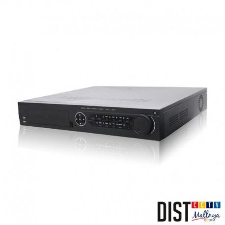 CCTV NVR Hikvision DS-7732NI-E4/16P (32 Channel)