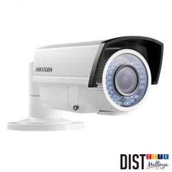 CCTV Camera Hikvision DS-2CE16C5T-VFIR3