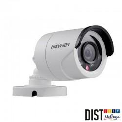 CCTV Camera Hikvision DS-2CE16D5T-IR