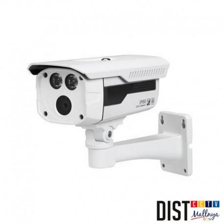 Camera Dahua HAC-HFW1100B