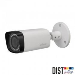CCTV Camera Dahua HAC-HFW1100R-VF