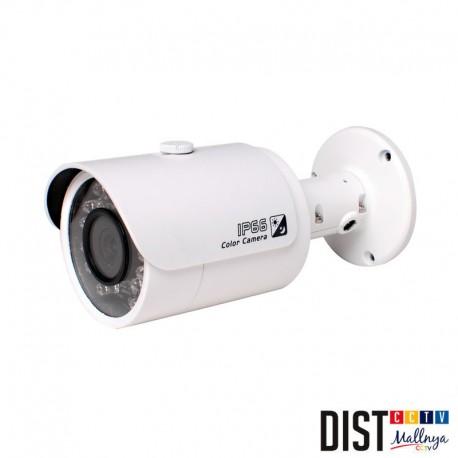 www.distributor-cctv.com - CCTV Camera Dahua HAC-HFW1100S