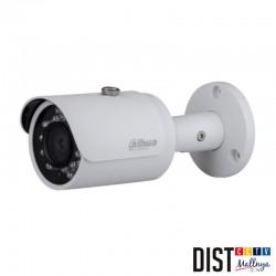 CCTV Camera Dahua IPC-HFW1220S