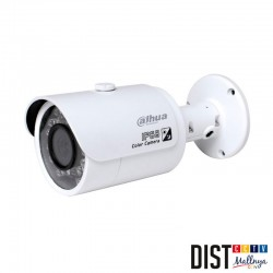 CCTV Camera Dahua IPC-HFW-1000S