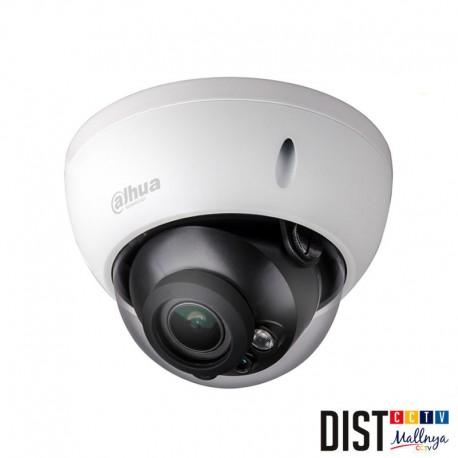 Camera Dahua IPC-HDBW2200R-Z