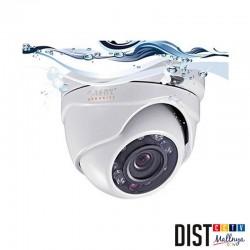 CCTV Camera G-Lenz CXC-9115