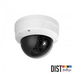 CCTV Camera Infinity I 72