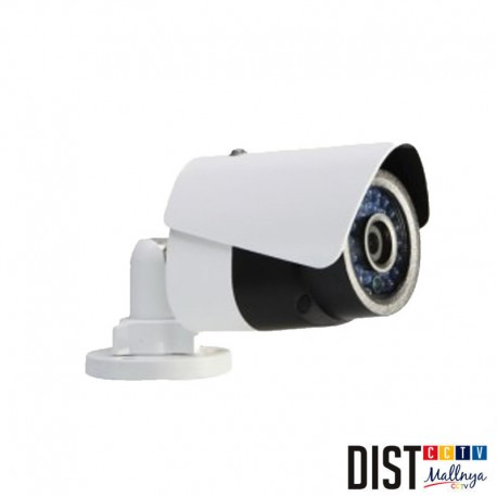 CCTV Camera Infinity I 73