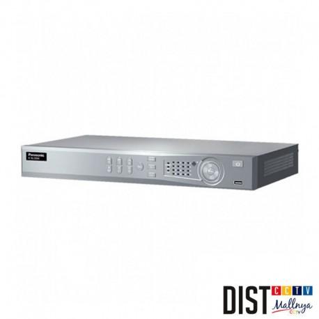 CCTV NVR Panasonic K‐NL308K/G