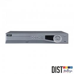 CCTV DVR Panasonic CJ‐HDR216