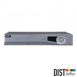 CCTV DVR Panasonic CJ‐HDR416