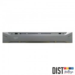 CCTV DVR Panasonic CJ‐ES400