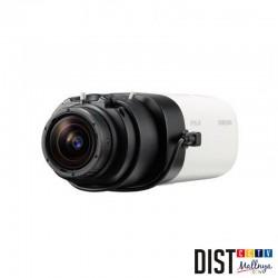 CCTV Camera Samsung SNB-9000P