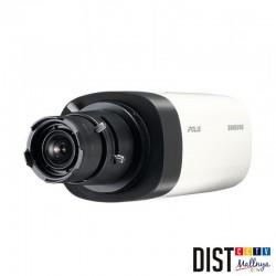 CCTV Camera Samsung SNB-6003P