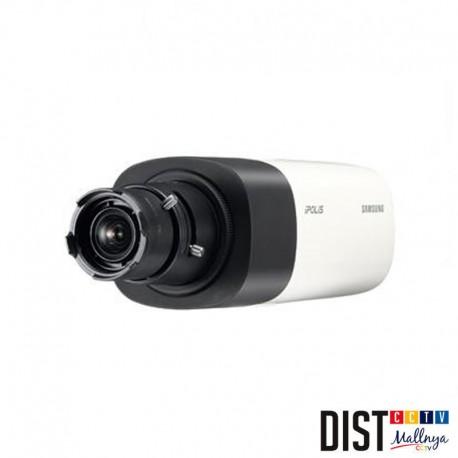 CCTV Camera Samsung SNB-5004P