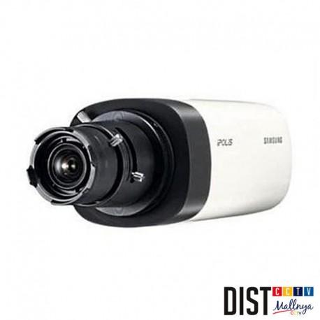 CCTV Camera Samsung SNB-5003P