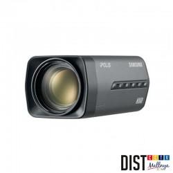 CCTV Camera Samsung SNZ-6320P