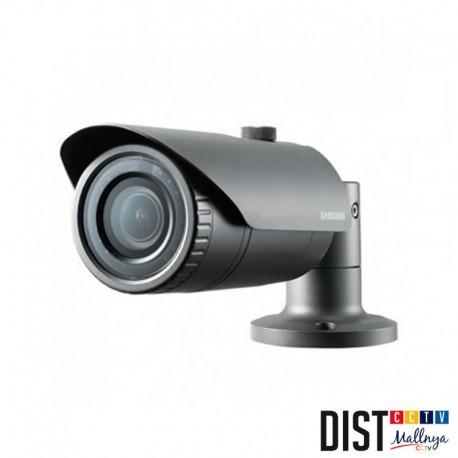 CCTV Camera Samsung QNO-7080RP