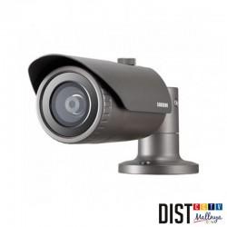 CCTV Camera Samsung QNO-7020RP