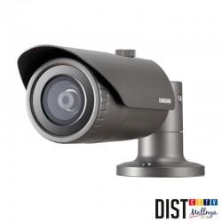CCTV Camera Samsung QNO-6020RP