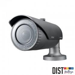 CCTV Camera Samsung SNO-7084RP