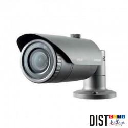 CCTV Camera Samsung SNO-L5083RP