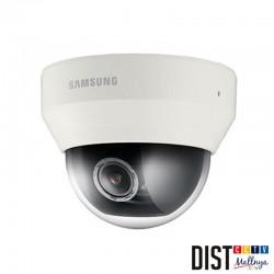 CCTV Camera Samsung SND-5083P