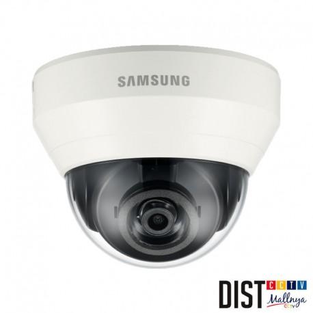 CCTV Camera Samsung SND-L5013P
