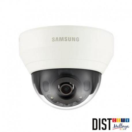 CCTV Camera Samsung QND-7020RP