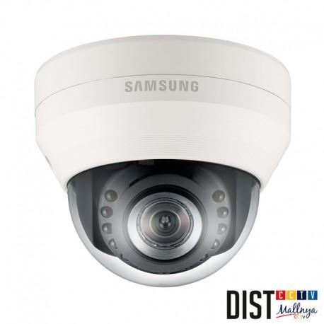CCTV Camera Samsung SND-7084RP