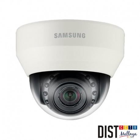 CCTV Camera Samsung SND-6084RP