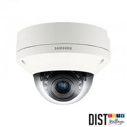 CCTV Camera Samsung SNV-5084P