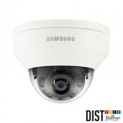 CCTV Camera Samsung QNV-7010RP