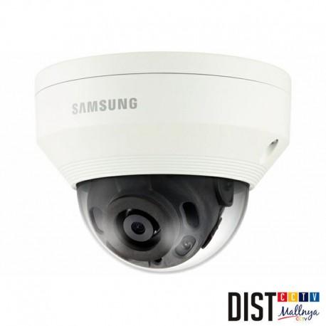 CCTV Camera Samsung QNV-6020RP