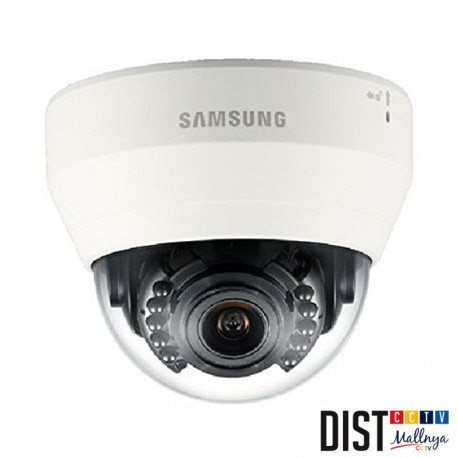 CCTV Camera Samsung SNV-L5083RP