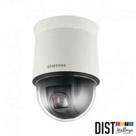 CCTV Camera Samsung SNP-5430P