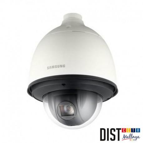 CCTV Camera Samsung SNP-L5233HP