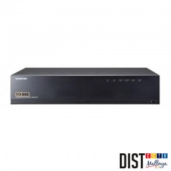 CCTV NVR Samsung XRN-2010