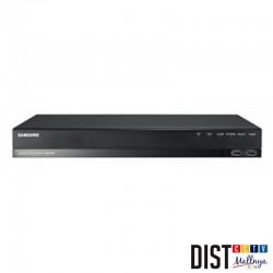 CCTV NVR Samsung SRN-472SP