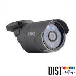 CCTV Camera G-Lenz GEIP-3101