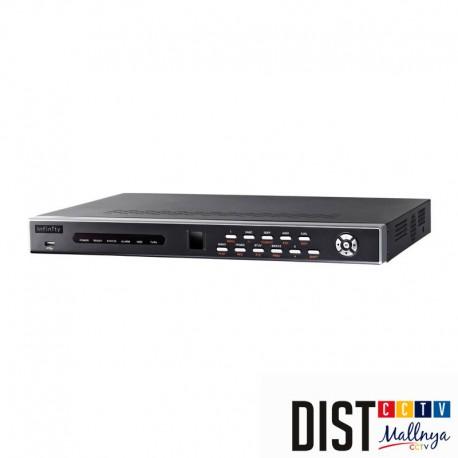 www.distributor-cctv.com - CCTV-NVR-Infinity-NV- 7508