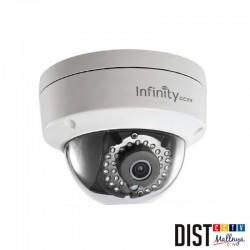 CCTV Camera Infinity I-352