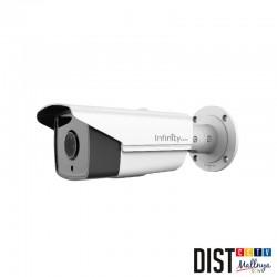 CCTV Camera Infinity I-365