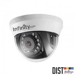 CCTV Camera Infinity TC-12