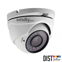 CCTV Camera Infinity TC-23